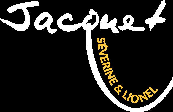 Logo Domaine Jacquet
